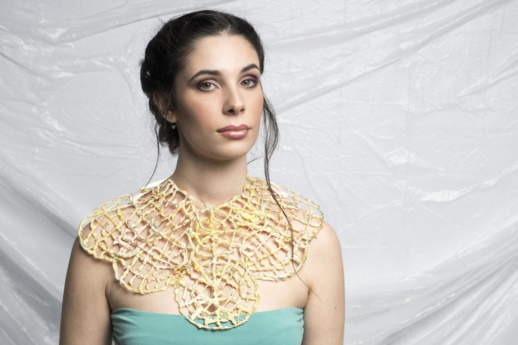 Francesca Visalli